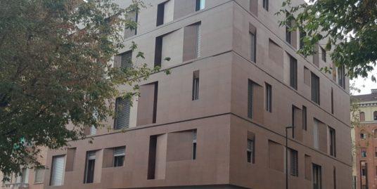 Crocetta eleganti mini appartamenti accessoriati e arredati con contratto in cedolare secca