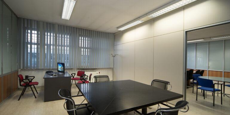 10 sala riunione