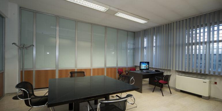 11 sala riunione